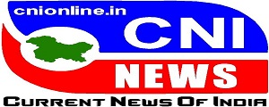 Current News of India (CNI)